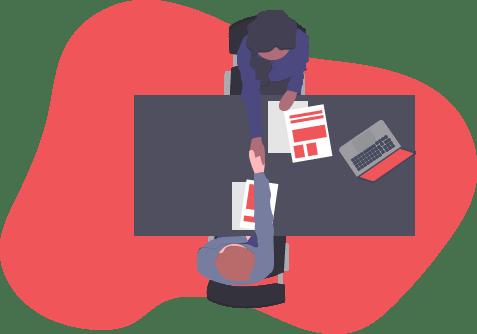 interserve-bedrijven