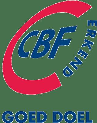 Interserve CBF logo