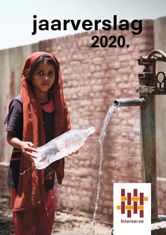 jaarverslag-2020